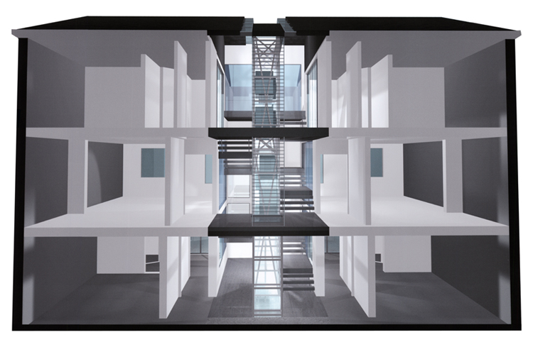 750x600 david bowie house 2