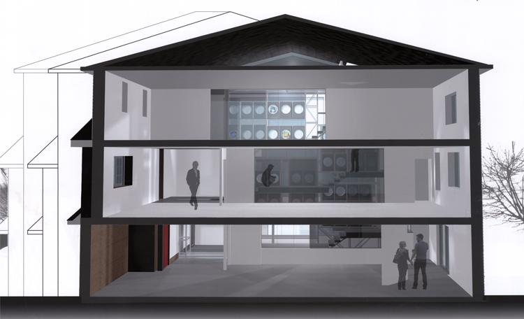 750x600 david bowie house 3