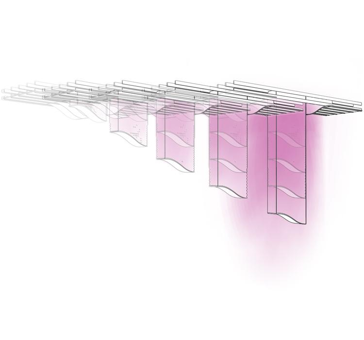 750x700 light pink