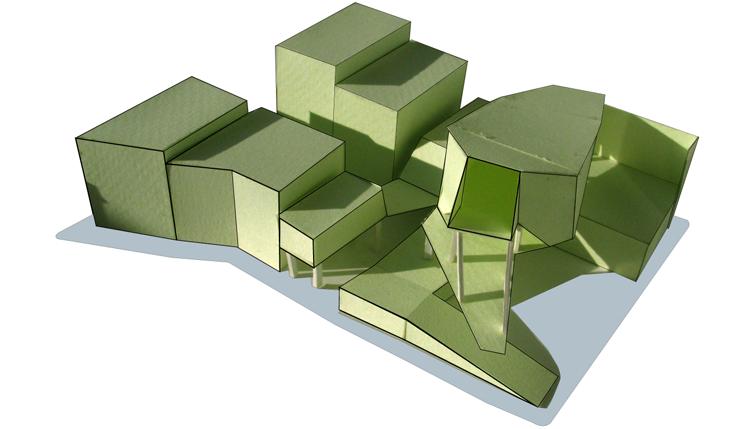 750x429 cemberlitas model