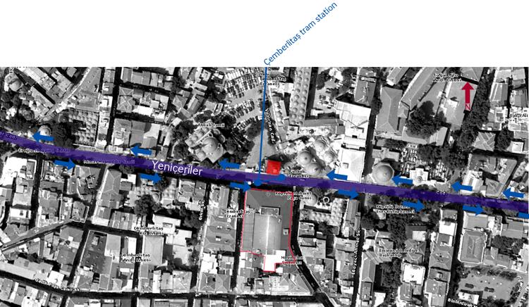 750x436 urban context