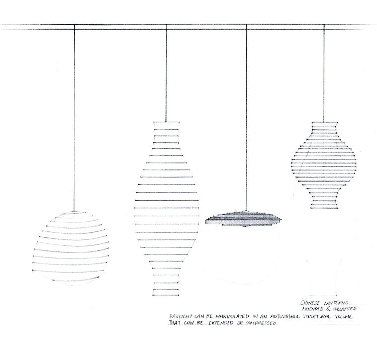 750x700 lantern