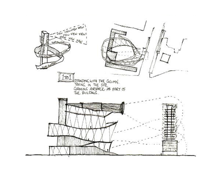 750x750 cemberlitas sketch 1