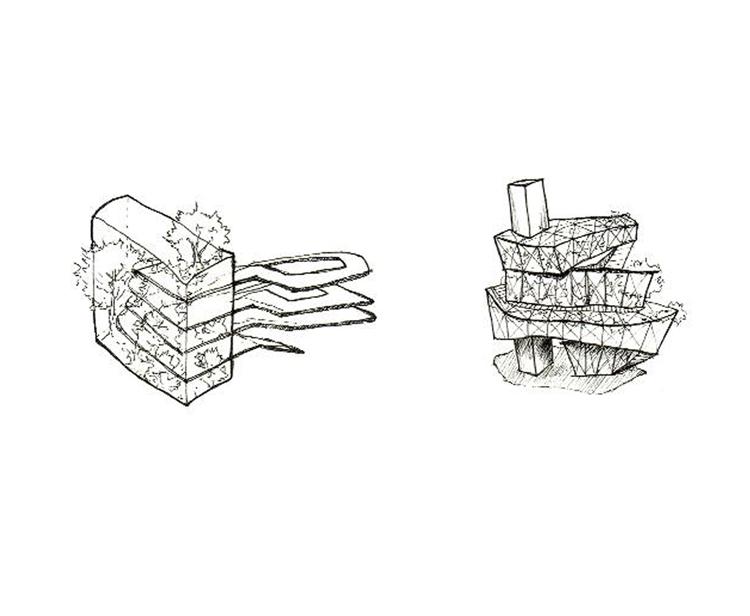 750x750 cemberlitas sketch 2