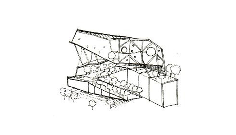 750x750 cemberlitas sketch 3